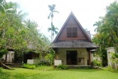 Tanjung Lesung Beach Hotel8