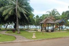 Tanjung Lesung Beach Hotel9