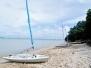 Tanjung Lesung Sailing Club