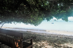 Tanjung Lesung Sailing Club10