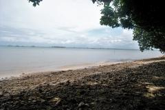 Tanjung Lesung Sailing Club11