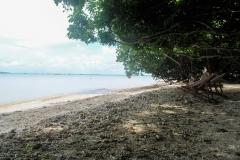 Tanjung Lesung Sailing Club12