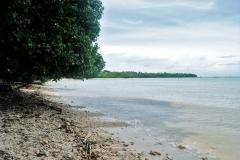 Tanjung Lesung Sailing Club13