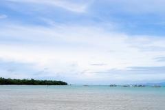 Tanjung Lesung Sailing Club14