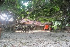 Tanjung Lesung Sailing Club15