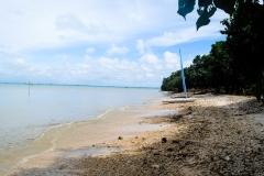 Tanjung Lesung Sailing Club16