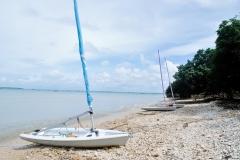 Tanjung Lesung Sailing Club18
