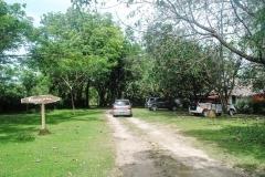 Tanjung Lesung Sailing Club2