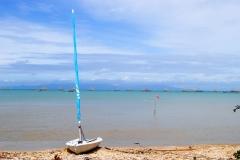 Tanjung Lesung Sailing Club20