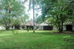 Tanjung Lesung Sailing Club3