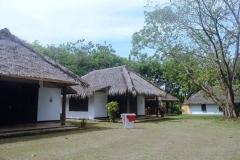 Tanjung Lesung Sailing Club4