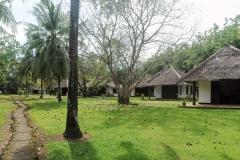 Tanjung Lesung Sailing Club5