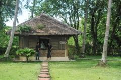 Tanjung Lesung Sailing Club6