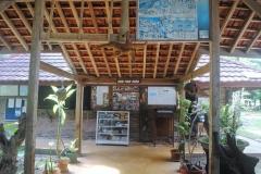 Tanjung Lesung Sailing Club7