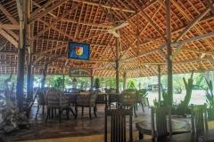 Tanjung Lesung Sailing Club8