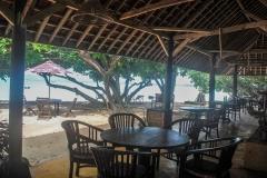 Tanjung Lesung Sailing Club9