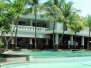 The Acacia Anyer Cottage & Hotel