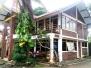 Villa Istaningku Anyer