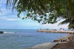 villawaykunang1