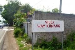villawaykunang5